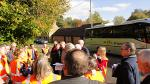 Image: HS2 Select Committee visit to Lower Thorpe 2014